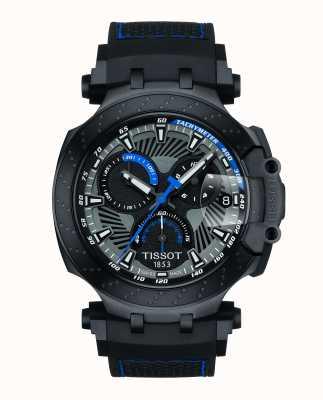 Tissot T-race thomas luthi limitowana edycja chronografu T1154173706102
