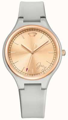 Juicy Couture Zegarek marzenie dla kobiet 1901644