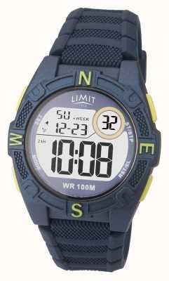 Limit Męski zegarek 5696.71