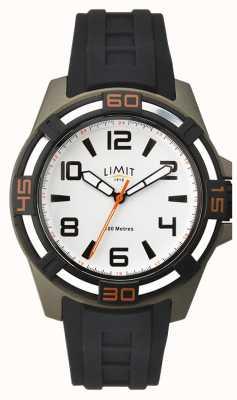 Limit Męski zegarek 5697.71