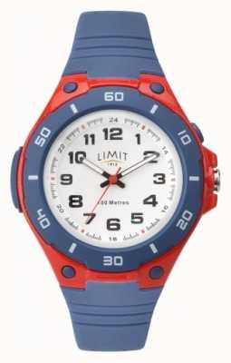 Limit Męski zegarek 5699.71
