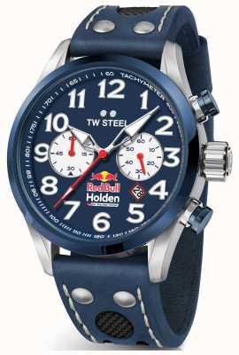 TW Steel Red Bull Holden wyścigi zespół specjalne wydanie TW980