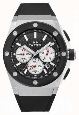 TW Steel Seo tech david coulthard wydanie specjalne CE4020