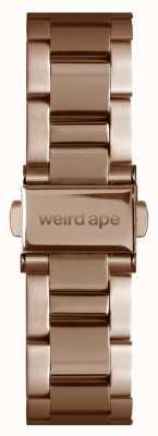 Weird Ape Bransoletka z różowego złota, 16 mm ST01-000043