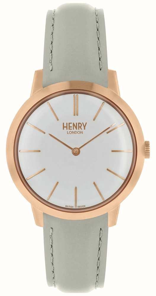 Henry London HL34-S-0220