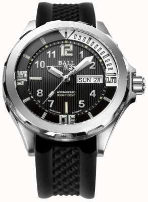 Ball Watch Company Mistrz inżynier II DM3020A-PAJ-BK