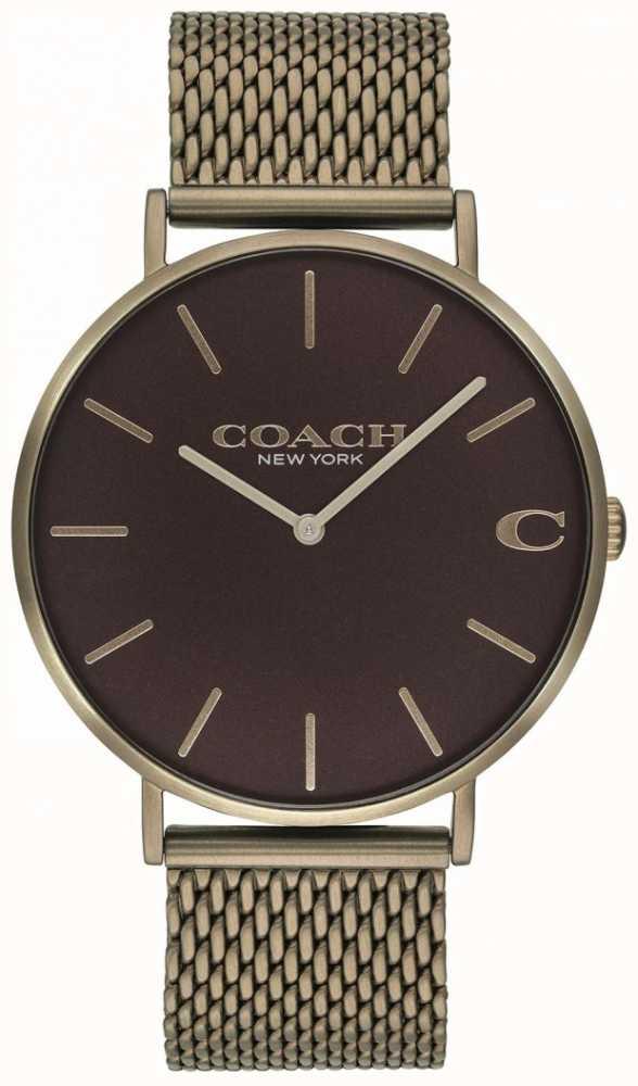 Coach 14602147