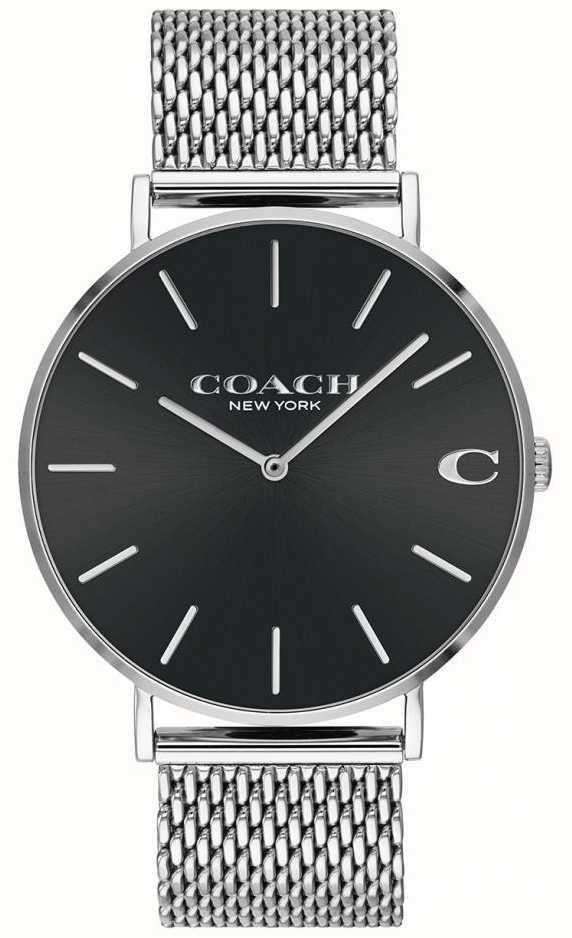 Coach 14602144