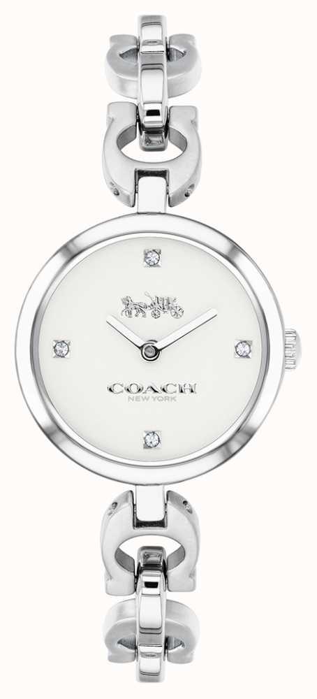 Coach 14503077