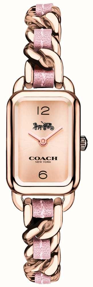 Coach 14502844