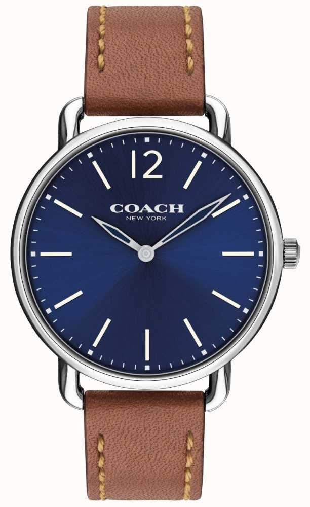 Coach 14602345