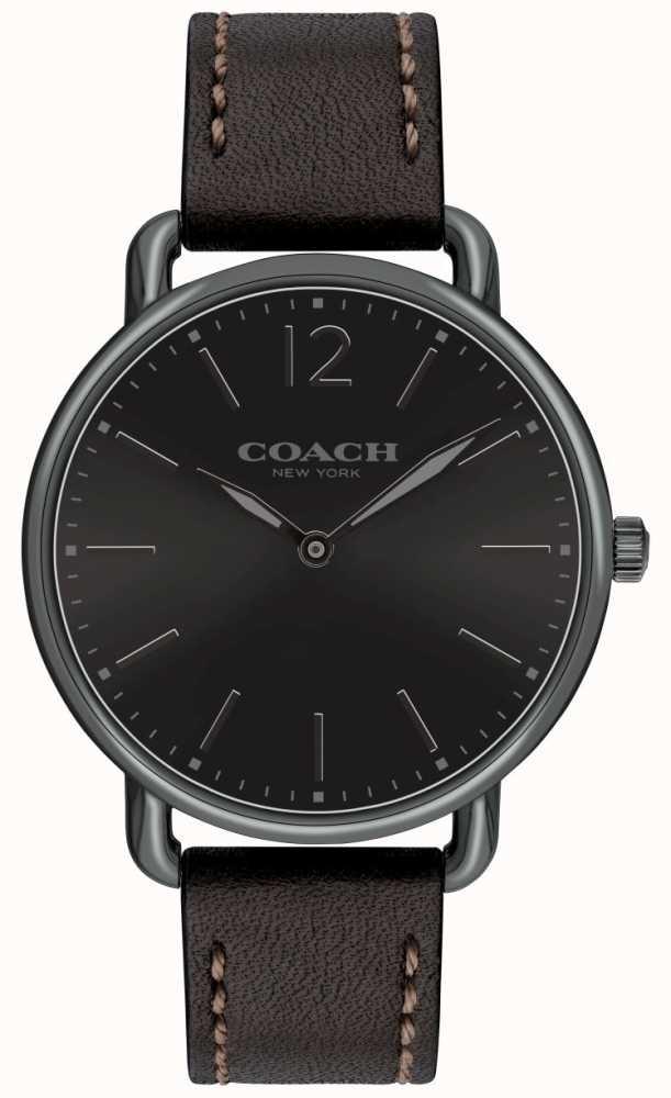 Coach 14602346