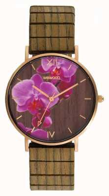 WeWood Nakrętka kwiatu Aurora 70235742000