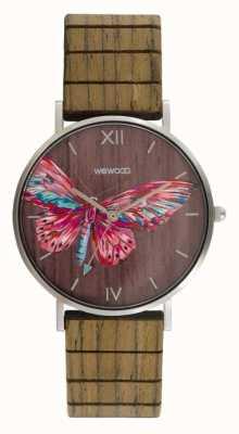 WeWood Orzech tropikalny Aurora 70235741000