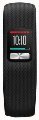 Garmin Vivofit 4 czarny mały / średni 010-01847-10