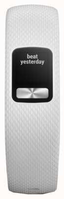 Garmin Vivofit 4 biały mały / średni 010-01847-11