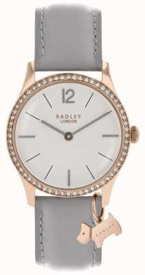 Radley Damski millbank RY2518