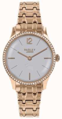 Zegarek Ladies Radley Millbank RY4284