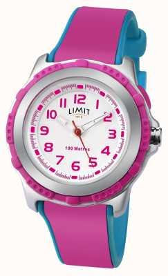 Limit dla dzieci aktywny zegarek 5599.69