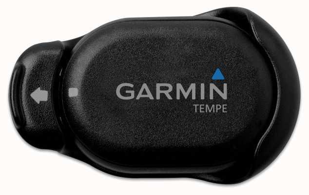 Garmin Zewnętrzny bezprzewodowy czujnik temperatury Tempe 010-11092-30