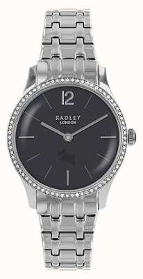 Radley Zegarek Ladies Millbank RY4285