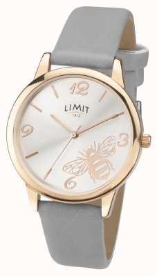Limit Zegarek damski 60024