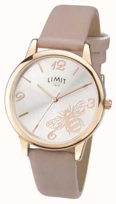 Limit Zegarek damski 60026