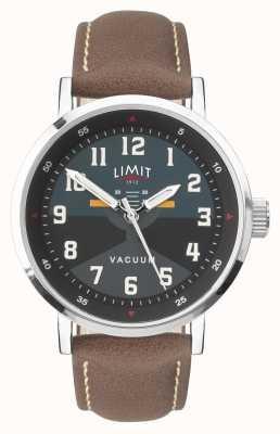 Limit | męski zegarek | 5971.01