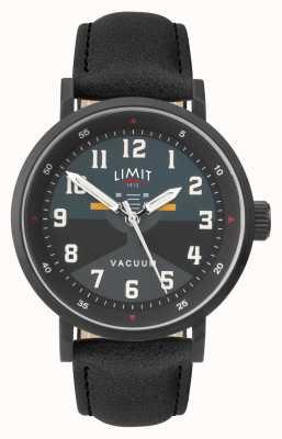 Limit | męski zegarek | 5972.01