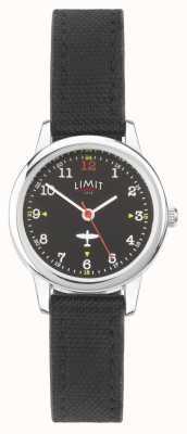 Limit | męski zegarek | 5975.01