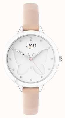 Limit | panie oglądać | 60028.73