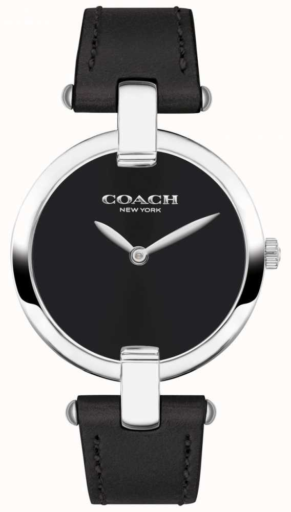 Coach 14503091