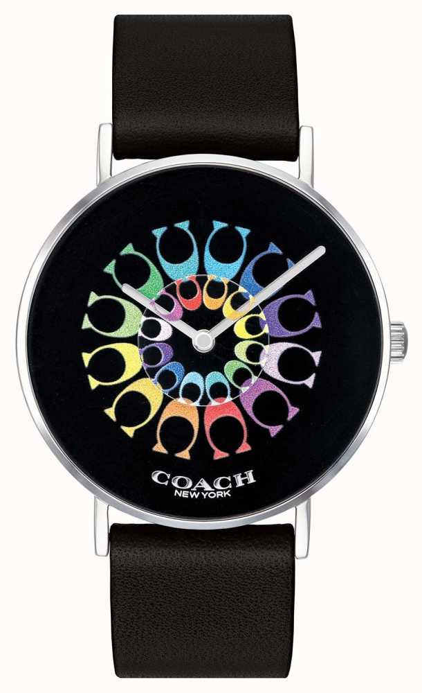 Coach 14503289