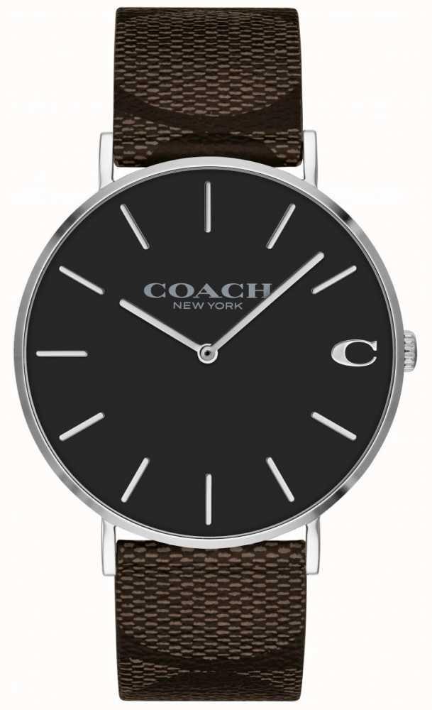 Coach 14602156