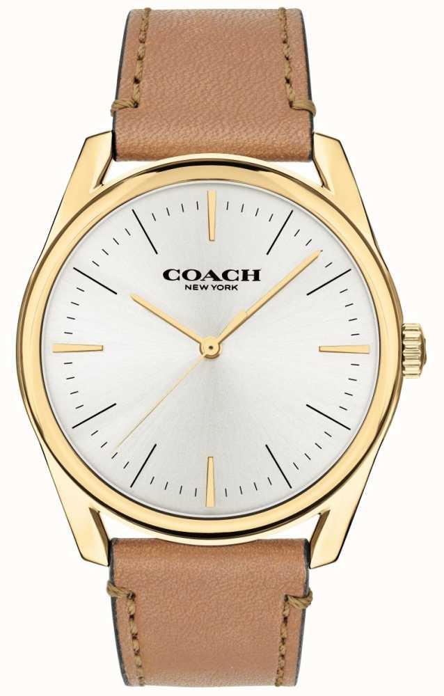 Coach 14602398