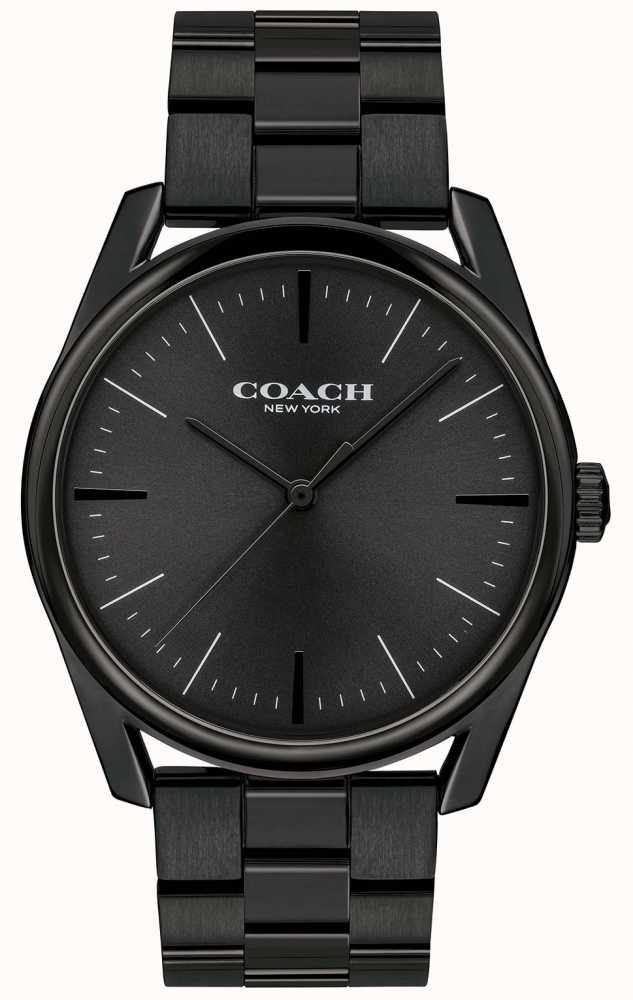Coach 14602403
