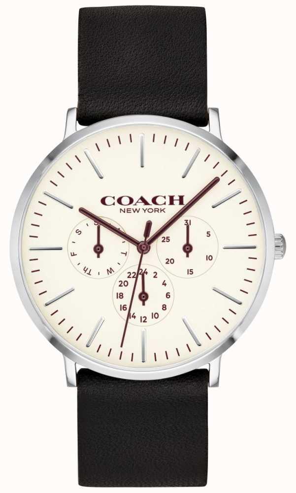 Coach 14602387