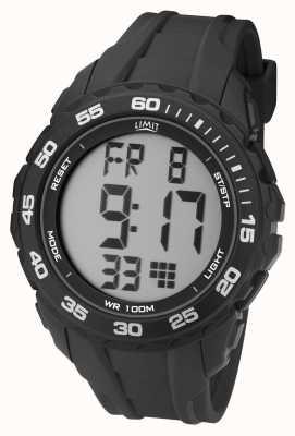 Limit | Męski zegarek sportowy 5711