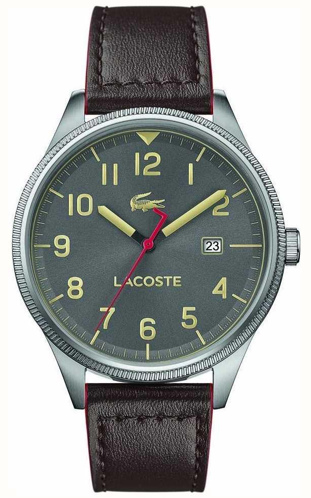 Lacoste 2011020