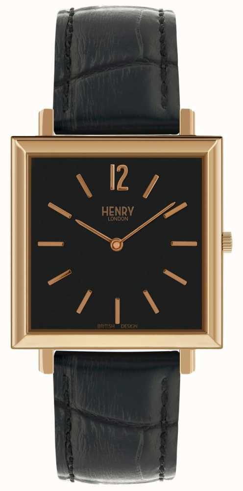 Henry London HL34-QS-0270