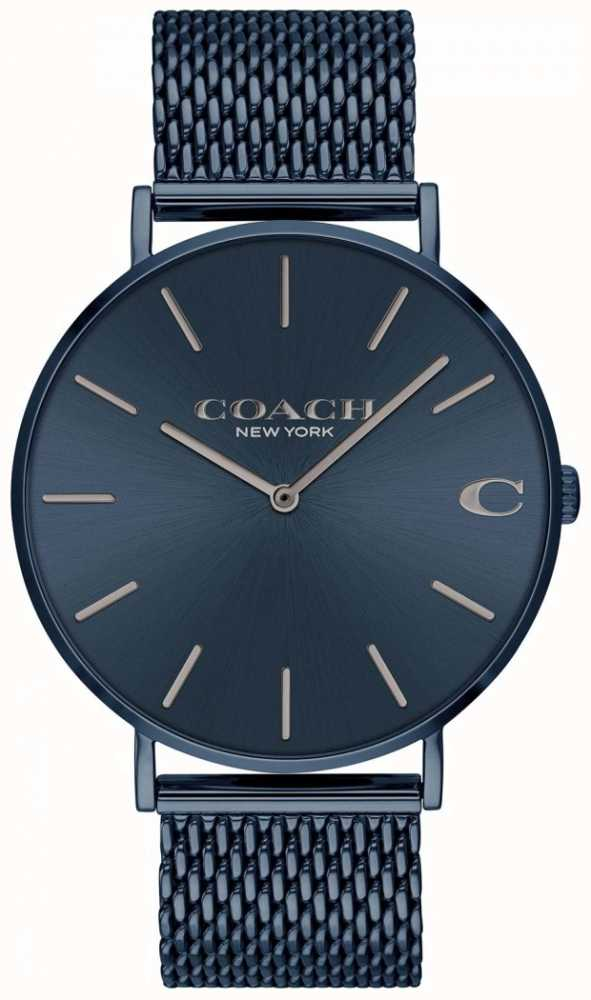 Coach 14602146