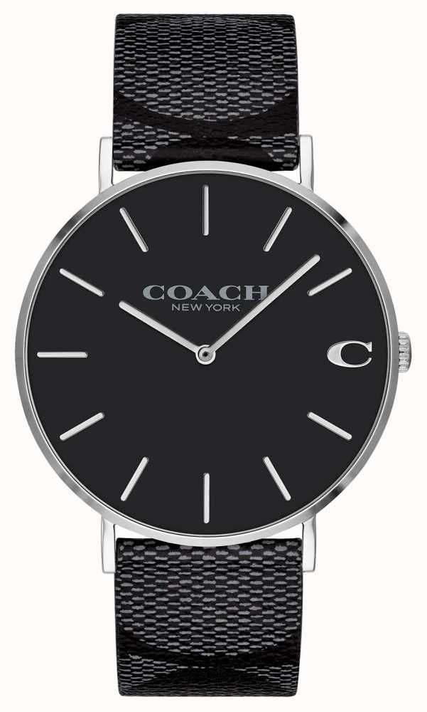 Coach 14602157