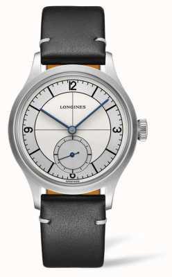 Longines | dziedzictwo klasyczne | męskie | szwajcarski automatyczny | L28284730