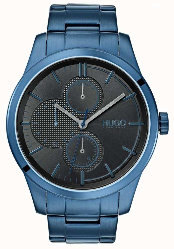 HUGO 1530086