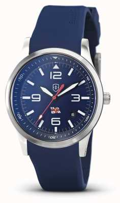 Elliot Brown Edycja specjalna Kimmeridge 38mm Rnli Edition R34 405-016-R30R34
