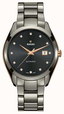 RADO XL Hyperchrome 1314 Automatyczna edycja limitowana R32256702