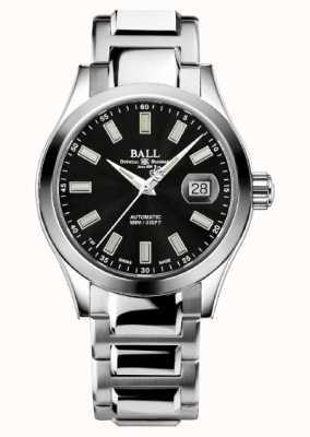 Ball Watch Company Męskie | inżynier iii | cud NM2026C-S23J-BK