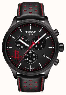Tissot Chrono XL NBA | Rakiety Houston T1166173605109