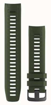 Garmin Pasek do zegarka Instinct Moss 010-12854-16