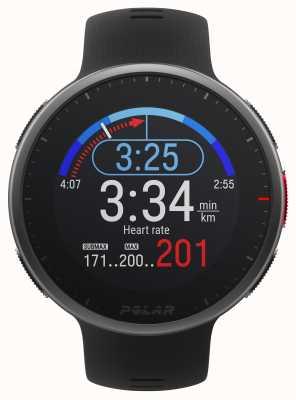 Polar | vantage v2 premium | zegarek multisport | + czujnik h10 hr | 90082711